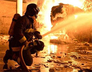 """Résultat de recherche d'images pour """"bombero"""""""