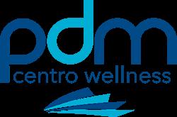 ldm wellness