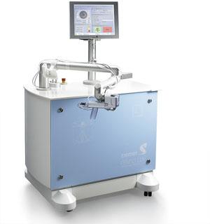 laser de femtosegundo - vistalaser