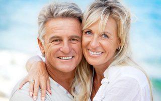 pareja-operacion-catarata-refractiva