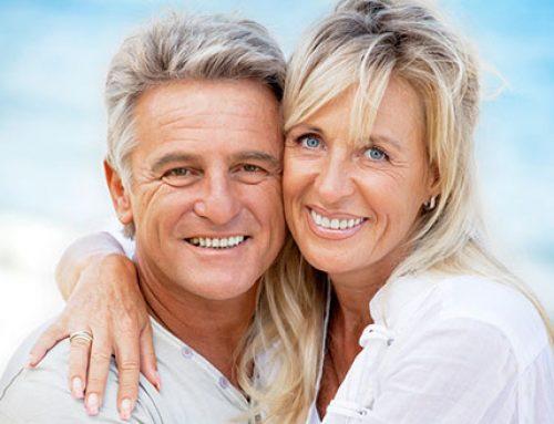 Cataratas y Cirugía Refractiva