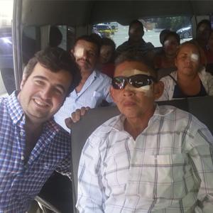 pacientes operados en nicaragua
