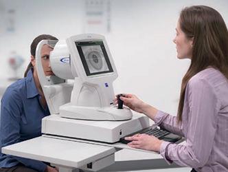 2700d8efbe Diferencia entre óptico y oftalmólogo