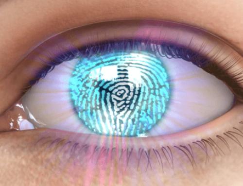 Cirugía refractiva personalizada