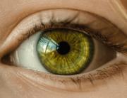 Prótesis oculares en Málaga y Granada