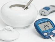 Cataratas y diabetes