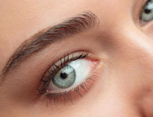 Pulsed light therapy for the treatment of Dry Eye Syndrome
