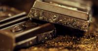 chocolate mejora la vision