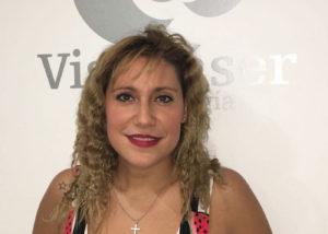 opinion de maria tras operacion de miopia y astigmatismo en malaga
