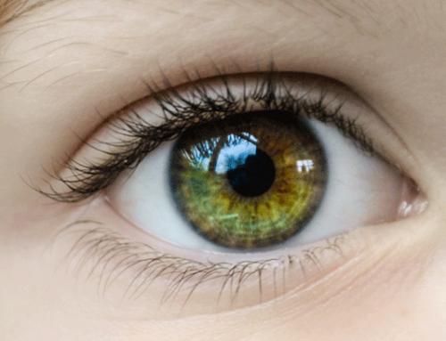 La importancia de las revisiones oculares