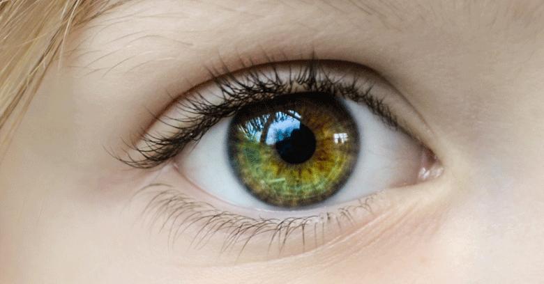 revisiones oculares