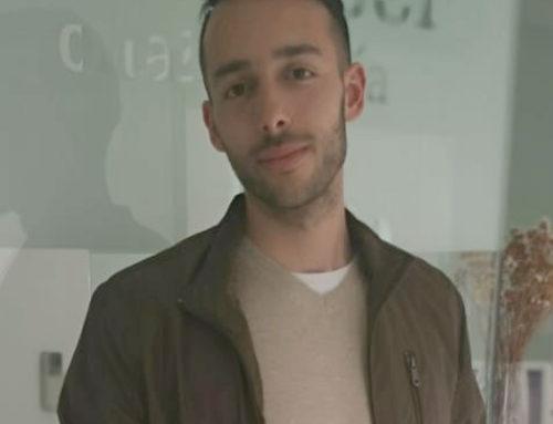 Opinión de Manuel tras operarse de miopía y astigmatismo en Granada