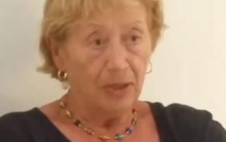 opinion de paciente tras operacion de catarata con trifocal en malaga