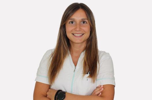 Mónica Simón