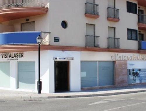 Oftalmólogo en Fuengirola