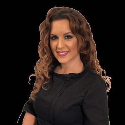 Carmen Serrano Cabello