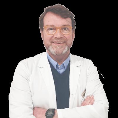 Dr. Cristobal Moya-Angeler