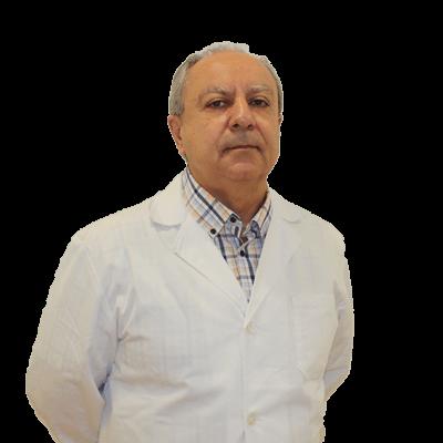 Dr. Eloy Díaz Claros