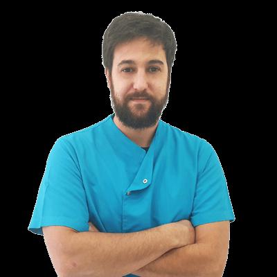 Pablo Martínez-Única Ferrón
